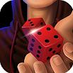 Phone Dice™ Free Social Dice Game 1.0.95