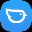 Moneybird 3.1.0