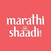 Marathi Matrimony App - MarathiShaadi.com 7.23.4