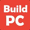Build PC 2.17.2
