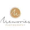 Memories Photography Berlin 6.631