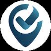 WellDone 1.13.2