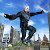 Cipher Rope Hero City Crime 2.2
