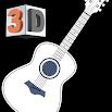 Learn Guitar: Chords - 3000+ Chords 1.35