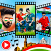 India Photo video maker 2021 1.0.0.10