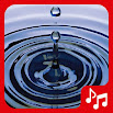 Water sounds, tones and free ringtones. 1.14