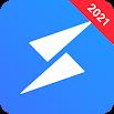 SnapSolve:FREE NCERT doubt solving & Exam prep app 1.5.2.01