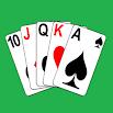 PlayTexas Hold'em Poker Free 4.3.7.0