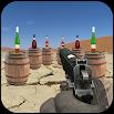 Bottle Shoot Games 1.2.6