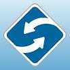 SmartShare 1.6.5