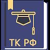 Трудовой Кодекс РФ 02.07.2021 1.20