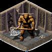 Exiled Kingdoms RPG 1.3.1182