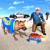 Us Police Dog Duty Simulator 3D Dog Spy Games 2021 1.10