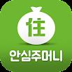 해커스공무원보카 - 공무원 공무원무료인강 공무원영어 2.3.1