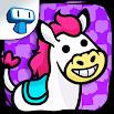 Horse Evolution: Mutant Ponies 1.0.7