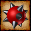 Minesweeper 300.0.11