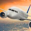 Flight Simulator 2021 ✈️ Airplane Games 1.9