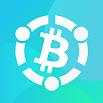 ViaBTC - The Global Cryptocurrency Pool 3.0.2