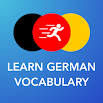Learn German Words,Verbs,Articles with Flashcards 2.6.0