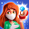 Wedding Salon Dash - Bridal Shop Simulator Game 1.0.31