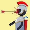 Archer.io: Tale of Bow & Arrow 2.7.0