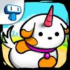 Dog Evolution - Clicker Game 1.0.11
