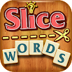 Slice Words 1.31