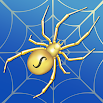 Spider Solitaire – Free Card Game 4.7