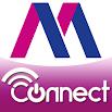 TMB mConnect 4.0.13