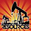 Resources Game 1.9.5