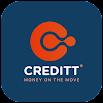 Creditt - Instant loan online 6.0.7