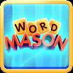 Word Mason 2.02