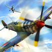 Warplanes: WW2 Dogfight 2.2.1
