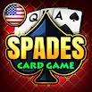 Spades - Card Game 15.8